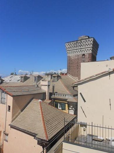 Via del Campo (14)