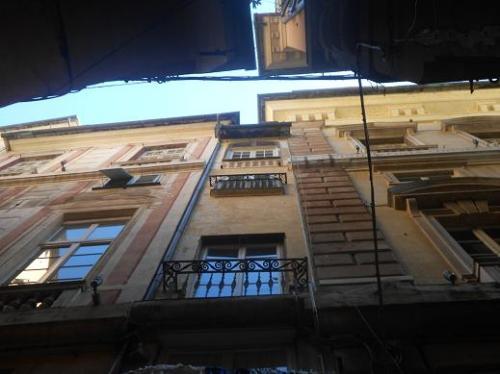 Via del Campo (5)