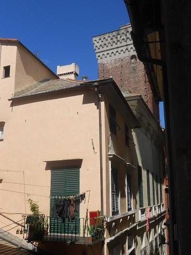 Via del Campo (6)
