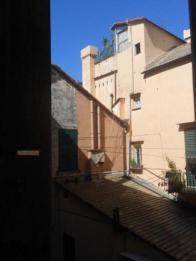 Via del Campo (7)