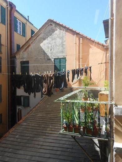 Via del Campo (9)