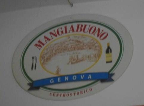 Mangiabuono (3)
