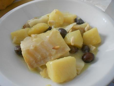 Mangiabuono (9)