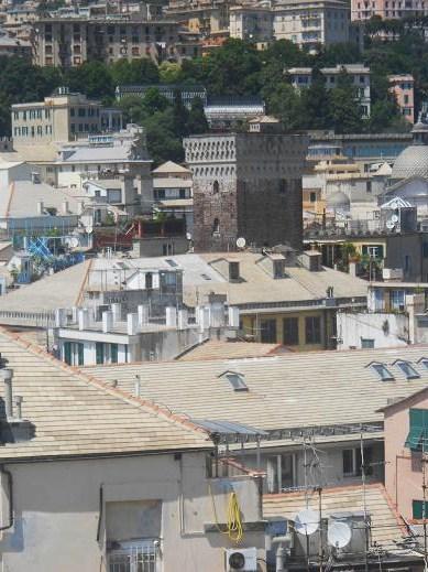 Panorama da Torre dei Morchi (11)