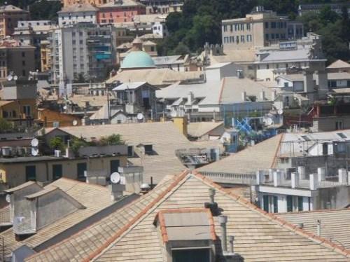 Panorama da Torre dei Morchi (12)