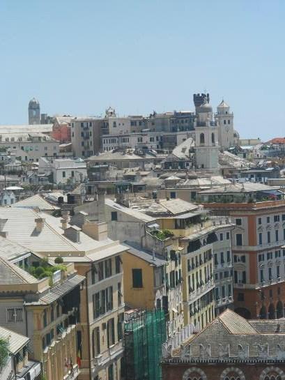 Panorama da Torre dei Morchi (13)