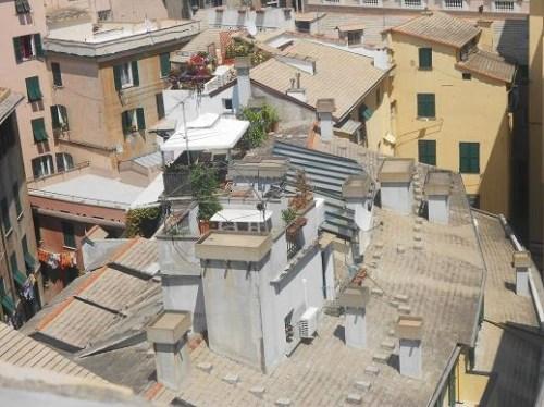 Panorama da Torre dei Morchi (14)