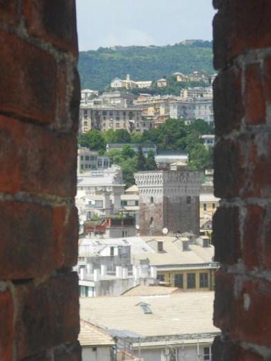 Panorama da Torre dei Morchi (15)
