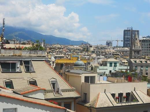 Panorama da Torre dei Morchi (16)