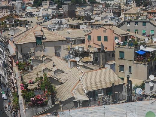 Panorama da Torre dei Morchi (17)