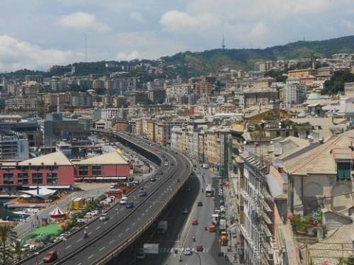Panorama da Torre dei Morchi (19)