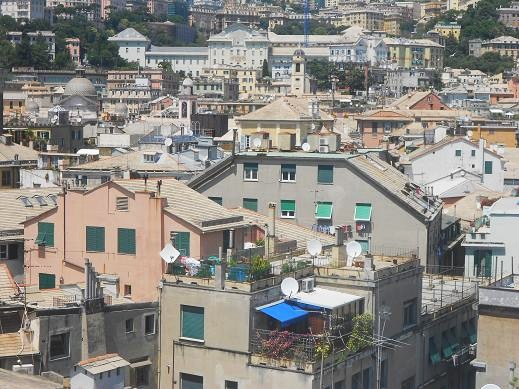 Panorama da Torre dei Morchi (6)