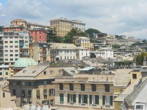 Panorama da Torre dei Morchi (8)