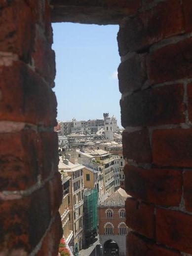 Panorama da Torre dei Morchi (9)