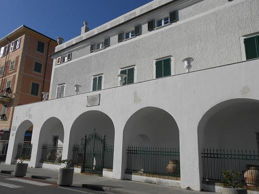 San Terenzo (2)