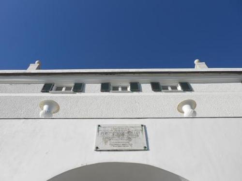 San Terenzo (6)