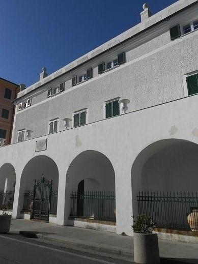 San Terenzo (9)