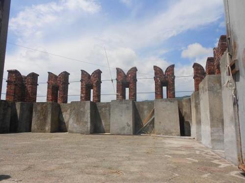 Torre dei Morchi (3)