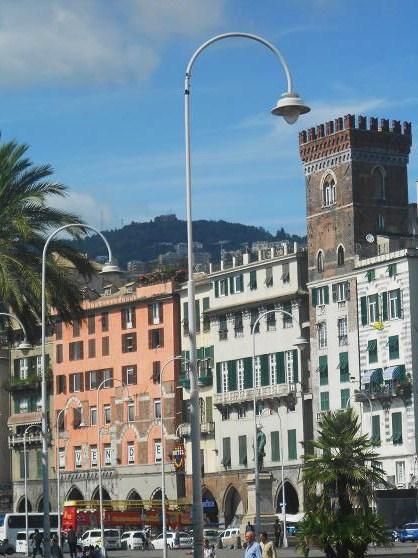 Torre dei Morchi (5)
