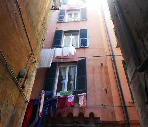 Via della Maddalena (6)