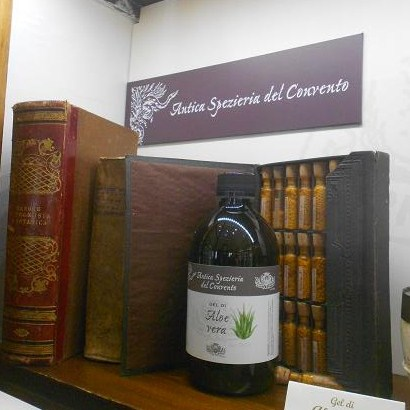Farmacia Sant'Anna (10)
