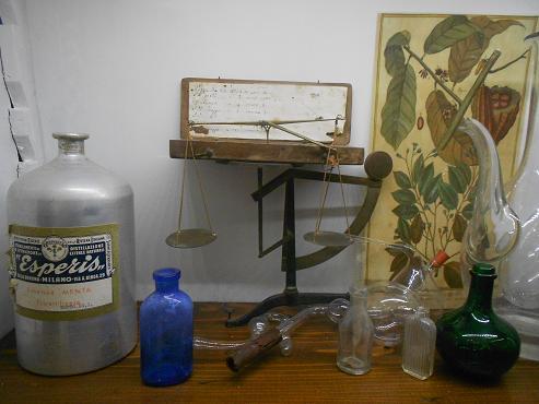 Farmacia Sant'Anna (13)