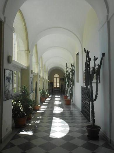 Farmacia Sant'Anna (2)