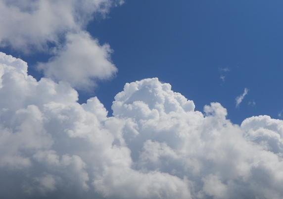 Nuvole (10)