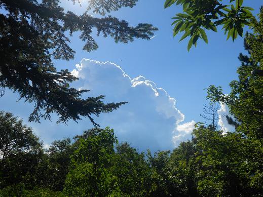 Nuvole (15)