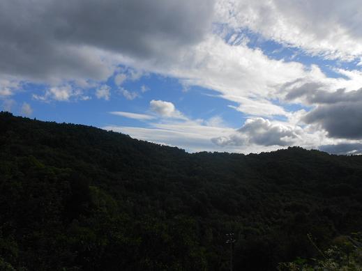 Nuvole (2)