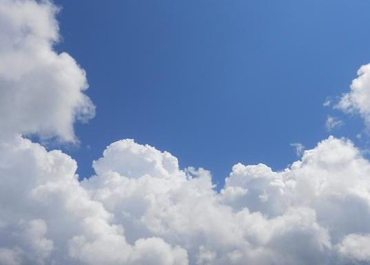 Nuvole (8)