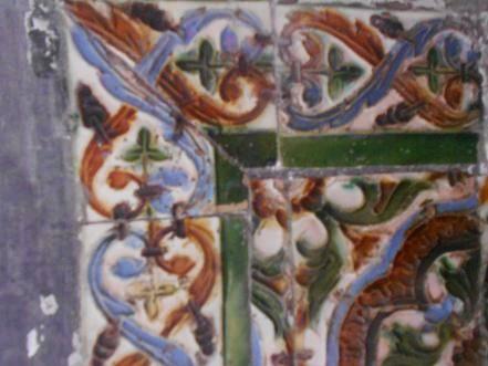 Palazzo Pinelli Parodi (14)