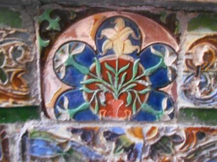 Palazzo Pinelli Parodi (15)