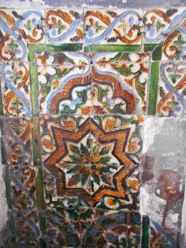 Palazzo Pinelli Parodi (16)