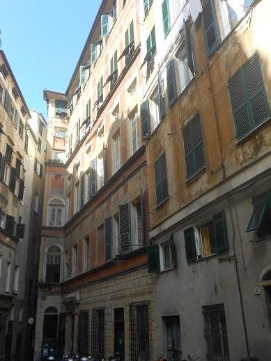 Palazzo Pinelli Parodi (18)