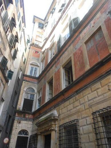Palazzo Pinelli Parodi (3a)
