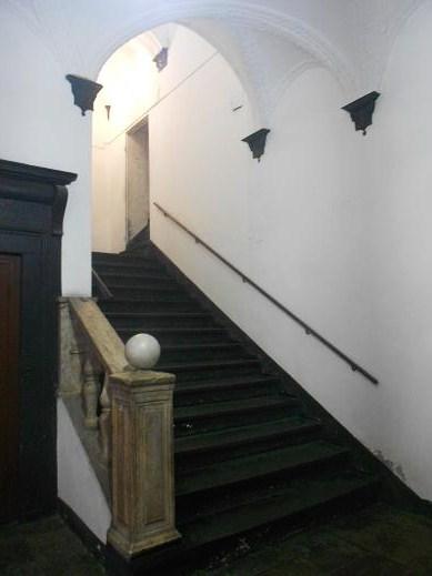 Palazzo Pinelli Parodi (4)