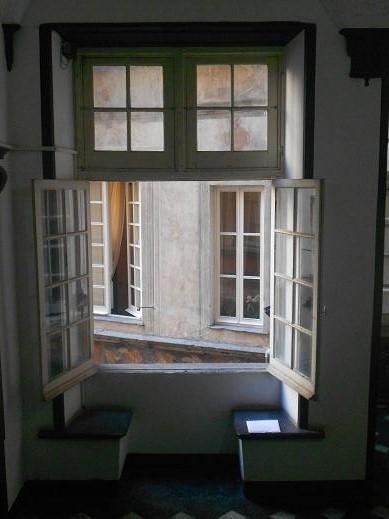 Palazzo Pinelli Parodi (5)