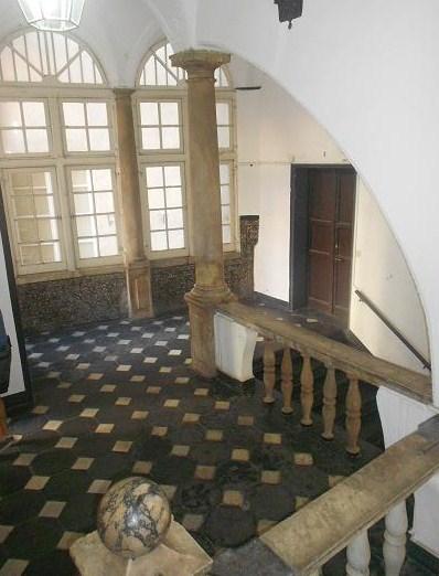 Palazzo Pinelli Parodi (6)