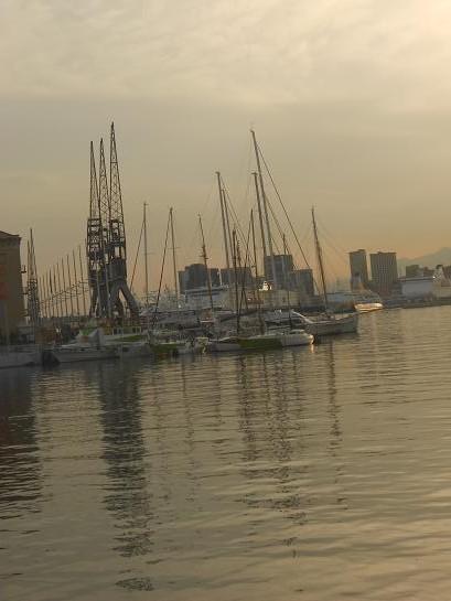 Porto Antico (3)