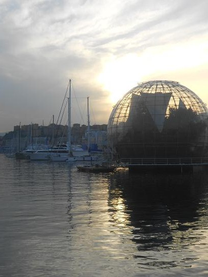 Porto Antico (4)