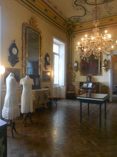 Villa Luxoro (10)