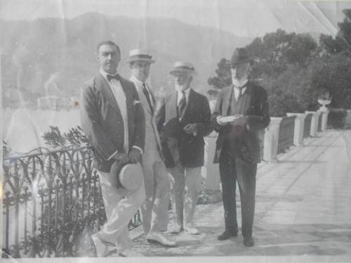 Villa Luxoro (11)