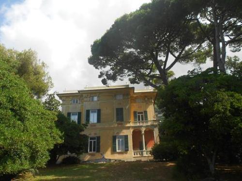 Villa Luxoro (2)