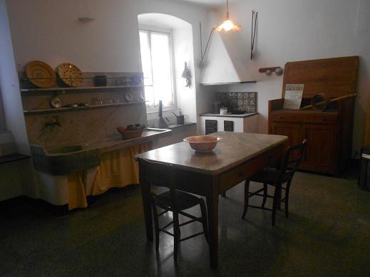 Villa Luxoro (26)