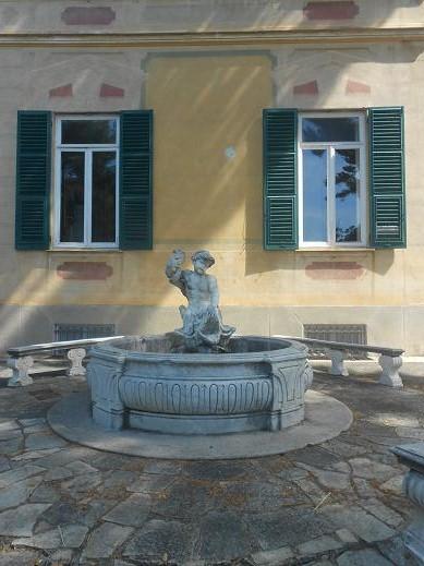Villa Luxoro (3)