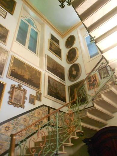 Villa Luxoro (31)