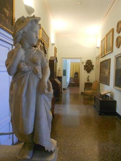 Villa Luxoro (32)
