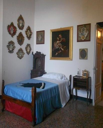 Villa Luxoro (37)