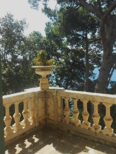 Villa Luxoro (40)